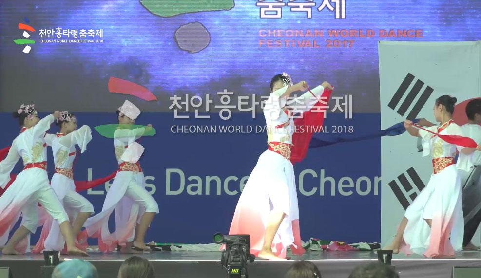 cheonan1.jpg