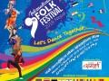 FIDAF-Festival2.jpg